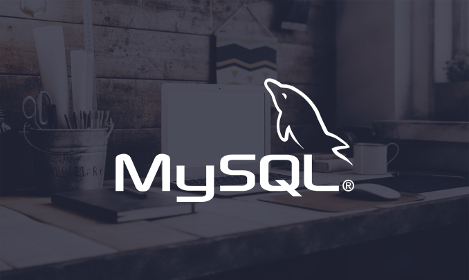 How to Optimize MySQL Queries for Speed and Performance