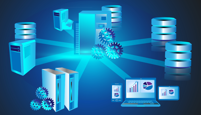 What is a Database Management System (DBMS)?