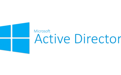 21 Awesome Active Directory Management Tips
