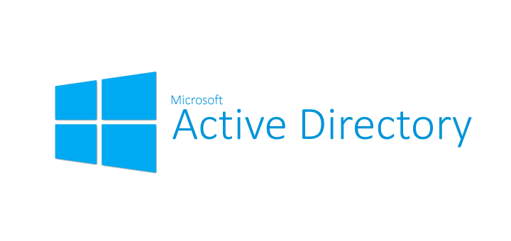 active directory management tips