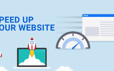 20 ways to speed up your website