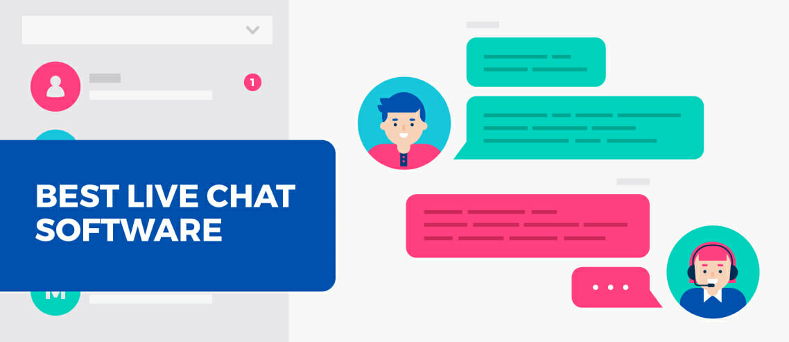 19 Best Free Live Chat Software